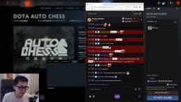 ♛ AMAZ ♛ Tournament [Twitch-Rivals] starts 2pm PT - Gna win it =D