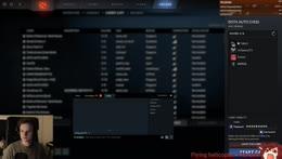 ✰✰Queen - 3rd account - !tierlist