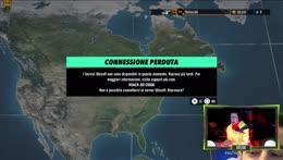 STANOTTE TORNIAMO INDIETRO NEL TEMPO. | !discord !sub !prime