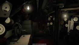 Wolf Pack!  Multiplayer Uboat Simulator!!!