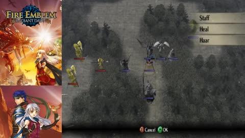 !amnesia - Lekain? More like Lekant! (All recruitments, no deaths)