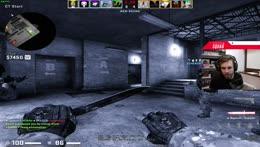 [PL] PAGO -- OMEN Squad Arcade