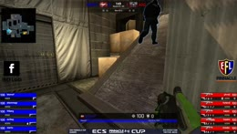 stavn+-+4+kills+%283+P250+HS%2C+AK%29+on+the+bombsite+B+defense+to+secure+an+initial+eco+round+win