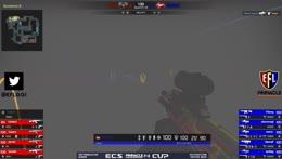 friberg+-+4+M4A4+kills+on+the+bombsite+B+defense