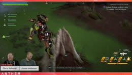Anthem+Developer+Livestream+-+Legendary+Missions+%28ft.+Global+Community+Manager+Jesse+Anderson+%26amp%3B+Lead+Systems+Designer+Chris+Schmidt%29
