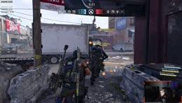[467+ GS]  !d2 for commands | [1080p/60FPS] | @SniperNamedG
