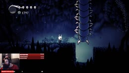 Come+and+chat%3F%21+Back+at+more++Hollow+Knight