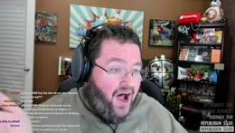 Boogie would never assault someone according to himself of course.