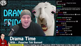 Drama Time - Fun Stories from WoW