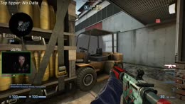Feeling weak today gotta pass this stone still | CS:GO'n w/ pals& reading chat-<3 60fps 8000bitrate
