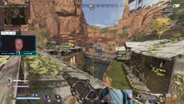 Pathfinder | Pro Player for @TeamLiquid