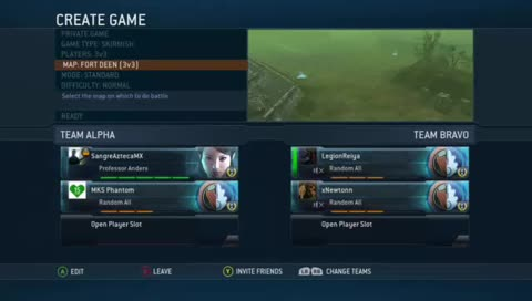 Halo Wars: Definitive Edition | Most Viewed - All