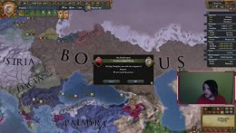 Extended+Timeline%3A+58-1826+and+chill%3F+%28Greek+Russia%29