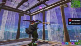 return of duo fills \o\ probably solos after