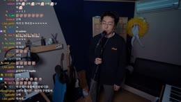 SINGING JO!