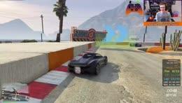 GTA+FiveM+Random+%26amp%3B+Unique+Racing+Fun%21