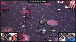 AJ%5C%27s+Tabletime+-+Red+Alert+Space+Fleet+Warfare