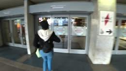 poki & @jakenbakelive paris :) eiffel tower, sights, escargot etc!