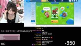 <<BABY66>>4/13 爆爆王M一起玩⎝༼ ◕д ◕ ༽⎠