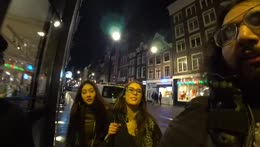 Adventures in Europe | Twitter: @REALmizkif | !youtube for new video | !po for PO Box