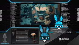 [ENG] !eyetracker !giveaway !faceit !g2a !video | Solo / Solo Squads | Road to 190k Followers