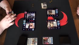 Playing+Star+Wars%3A+Destiny+with+Characters+from+Spark+of+Hope%21