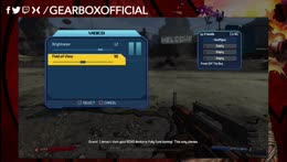 %5BNo+Countdown%5D+Borderlands%3A+Game+of+the+Year+Edition+Gameplay+Stream%21