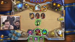 Hearthstone+Legend+Player+Gets+the+STICK+for+Misplaying++