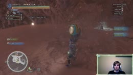 %5BPC%5D+Grinding+some+tempered+monsters%2C+come+hangout%2Fjoin+%3A%29+%21mhwid