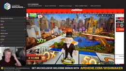 I+HIT+THE+JACKPOT+ON+MONOPOLY+LIVE%21%21%21+MUST+SEE%21%21%21