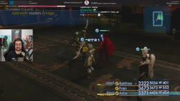 Lobos Plays Final Fantasy XII (Pt. 9)