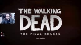 Walking+Dead+FINALE