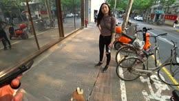 Shanghai, China - FAKE MARKET BALLIN OUT w/ @AndyMilonakis and !Water jnbShiba - NEW !YouTube !Jake !Discord - Follow @jakenbakeLIVE