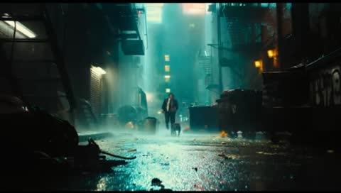 Watch John Wick: Chapter 3 – Parabellum (2019) Full Movie