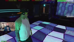 |NoPixel | Outto-Tune Tyrone | Day 20 |