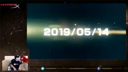 5/14/2019 トラキア&スト5/Fire Emblem: Thracia & SFV