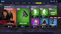 This New LTM is INSANE // !giveaway