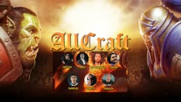 ALLCRAFT - The WoW Classic Beta discussion ft. Asmongold, Shroud, Preach, Swifty, Esfand, Hotted & Rich