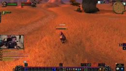 Classic WoW 1: Beta Release!! Level 1-22 (Journey to 30 part 1)