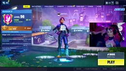 BRITE BOMBER COSPLAY | CODE 'justfoxii' !newvideo !social