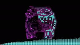 Lynx-O+the+Cat+Burglar+++%3D%5B+%5D%3D+++%40Zisteau