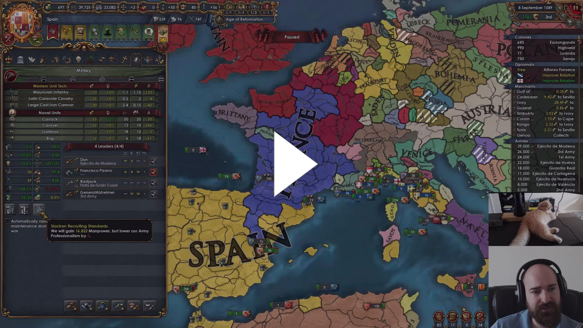 Arumba07 - (May 22) (EU4) Asturias (Now Spain) - Where has