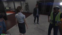 Brenda defense Saab