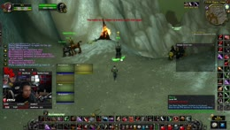 Best Rogue in Classic! 30 ALMOST perfect gear!