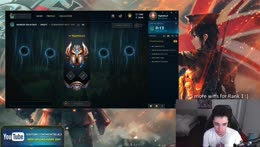 PROVING I'M THE BEST JG | 55 WINS FOR RANK 1 | challenger games all day get out me way
