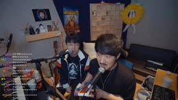 3회 ASMR 토크쇼