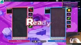 should%5C%27ve+tetris