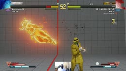 How about an EX Command Grab?