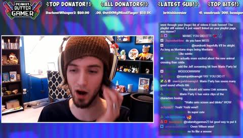 Best Zelda Dungeon Ever   Doggo Link HD