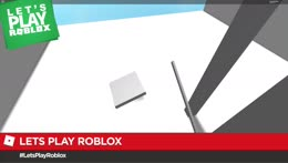 Roblox The Next Level W Nobledragon Ep 54 3 11 2015 Twitch